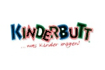 Shop Kinderbutt