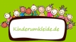 Shop Kinderumkleide.de