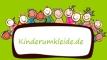 Kinderumkleide.de