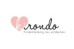 Shop Kirondo