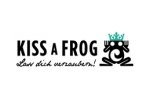 Shop KISSaFROG