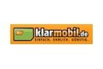 Shop Klarmobil