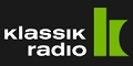 Shop Klassik Radio