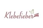 Shop Klebefieber