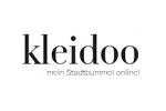 Gutscheine für Kleidoo