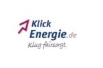 Gutscheine für Klick Energie