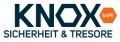 Shop Knoxsafe
