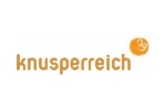 Shop Knusperreich