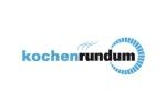 Shop Kochen-Rundum