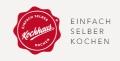 Shop Kochhaus