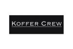 Gutscheine für Koffer-Crew