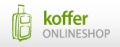 Shop Koffer Onlineshop