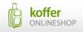 Shop Koffer Onlineshop