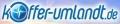 Shop Koffer-Umlandt