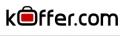 Shop Koffer.com