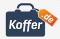 Gutscheine für Koffer.de