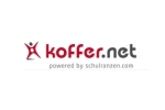 Shop koffer.net