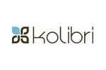 Shop Kolibrishop