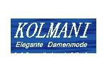 Shop Kolmani