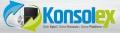 Shop Konsolex