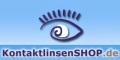 Shop KontaktlinsenShop.de