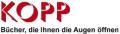 Gutscheine für Kopp Verlag