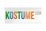 Shop kostüme.com