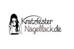 Gutscheine von kratzfester-nagellack.de