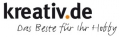 Gutscheine für kreativ.de