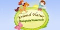 Shop Krümel Natur