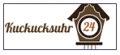 Gutscheine für Kuckucksuhr24