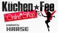 Gutscheine für Küchen-Fee