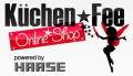 Shop Küchen-Fee Online-Shop
