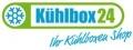 Shop Kühlbox24