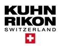 Gutscheine für Kuhn Rikon