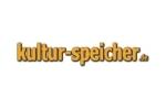 Gutscheine für kultur-speicher