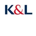 Gutscheine von K&L