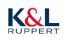 Shop K&L Ruppert