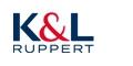 Gutscheine von K&L Ruppert