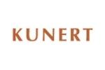 Shop Kunert