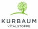 Shop Kurbaum Vitalstoffe