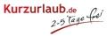 Gutscheine für Kurzurlaub.de