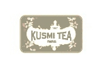 Shop Kusmi Tea