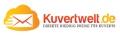 Shop Kuvertwelt.de