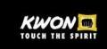 Gutscheine für Kwon