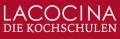 Gutscheine für La Cocina Kochschule