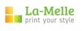Shop La-Melle