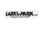 Gutscheine für Label Park
