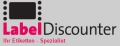Shop LabelDiscounter