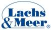 Shop Lachs & Meer